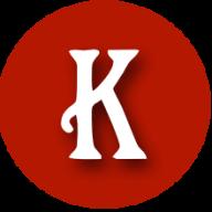 Kevling