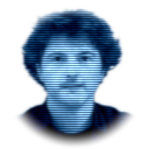 BlenderDiplom profile picture