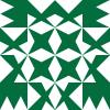Το avatar του χρήστη stako