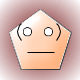 Portret użytkownika Piscor