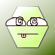 itsmaky's Avatar, Join
