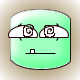 Paulo Dutra Contact options for registered users 's Avatar (by Gravatar)