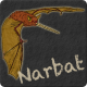 Narbat's picture