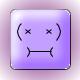 Аватар пользователя Joe