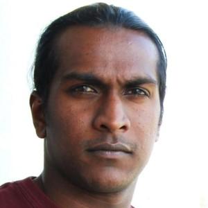Profile picture for Jillmon