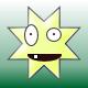 L'avatar di kamo
