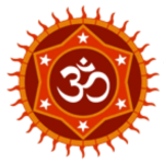 Profile picture of Shivansh Astrologer