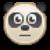 PandaWood