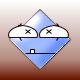 L'avatar di fettone