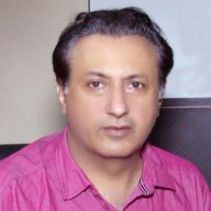 SatyamHair