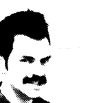 Chris Rittersdorf