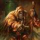 SanderNightsite's avatar