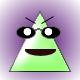 редактор rf файла No cost Movie Dub – бесплатная программа для редактирования видео, позволяющая с