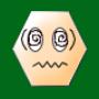yazkazan - ait Kullanıcı Resmi (Avatar)