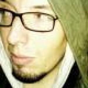 Profile picture for Daniel Duende