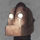 jcmeyer351's avatar