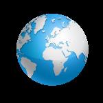 GlobalIntl