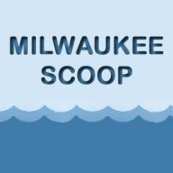 Milwaukee Scoop