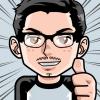 AceAdrian15 avatar