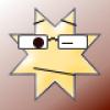 Аватар для elena