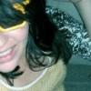 remyyyy <3's Photo