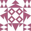 Το avatar του χρήστη Stelaras-Herso_1