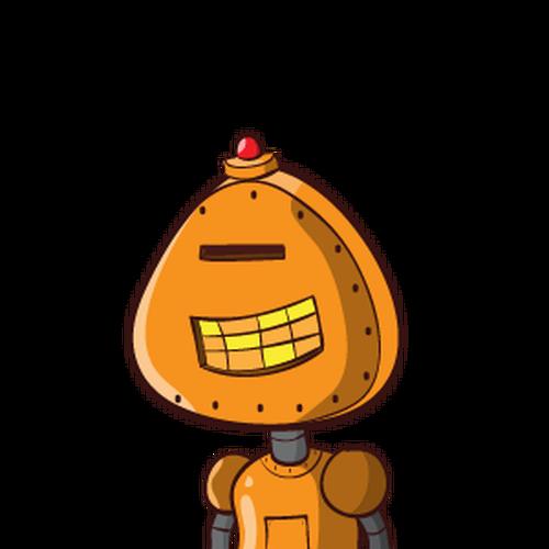 Komtraya profile picture