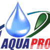 Aquaprollc's Photo