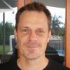 william.ferguson@xandar.com.au