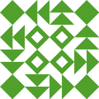 Group logo of HorizonRehabThailand