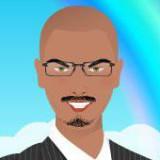 Daniel Adeife