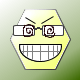 Kent Madsen Contact options for registered users 's Avatar (by Gravatar)