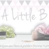 A Little B