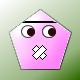 Аватар пользователя CaReS