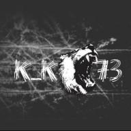 KRIK73 √