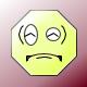 аватар: nurlan