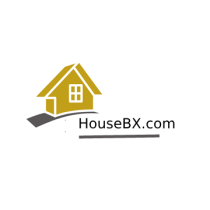 housebx's picture