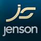 jenson-mx