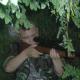 iRussian_Soldier