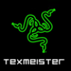 Flashed With Wrong Bios - last post by tex152