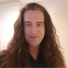 Mike Cornelison