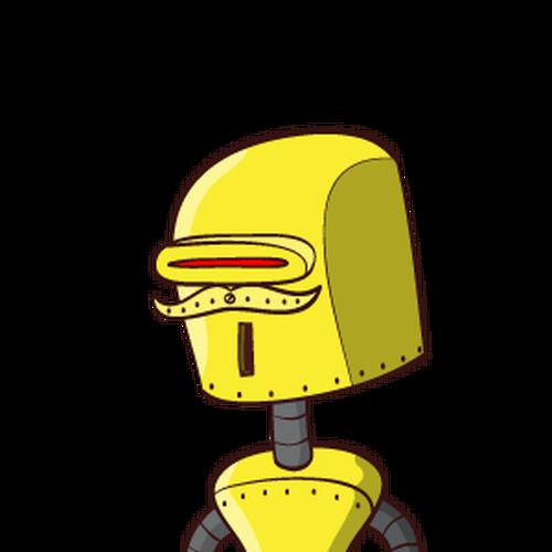 diara profile picture
