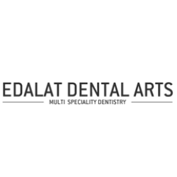 Cosmetic Dental Specialists