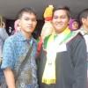Hijaber Bening Kampus Ane Berani Buka-Bukaan Gan [Semarang Masuk!!] - last post by fukah