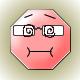 Аватар пользователя Елена
