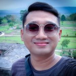 Profile picture of Santanu Saputra