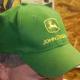 Paul John Deere Man's Gravatar