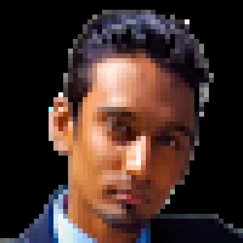 Nehal profile picture