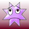 Аватар для jtahimova