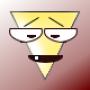 Ceyy - ait Kullanıcı Resmi (Avatar)